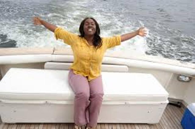 #RedefiningFinance:  Berry Dakara's Personal Account