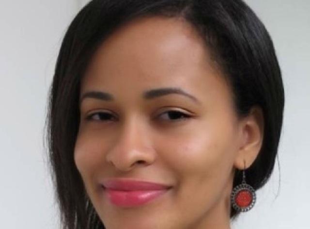 Katja Schiller Nwator
