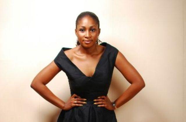 #WCW: Meet Olamide Agunloye