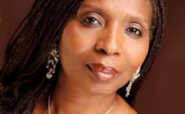 #WCW: 10 Things you should know about Ibukun Awosika