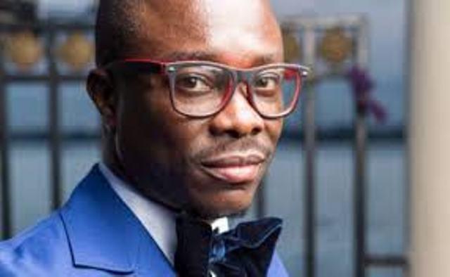 #MCM: Julius Agwu