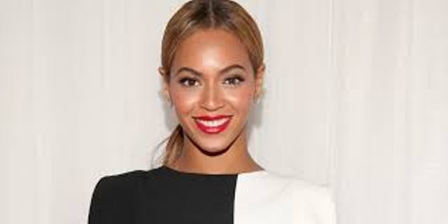 10 Reasons I Slay- Beyonce's Success Secrets