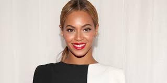 10 Reasons I Slay- Beyonce's Success Secrets
