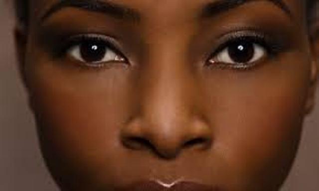 #HolisticHealth- Understanding Glaucoma