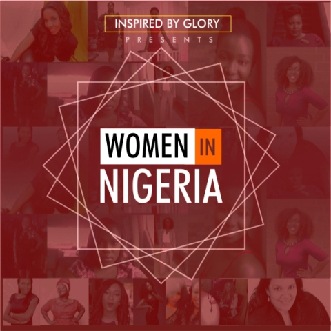#FemaleinNigeria: Women Share Perspectives on being Female in Nigeria