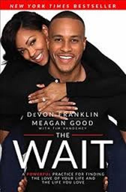 the wait 2