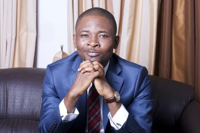 #MCM: Japheth J Omojuwa