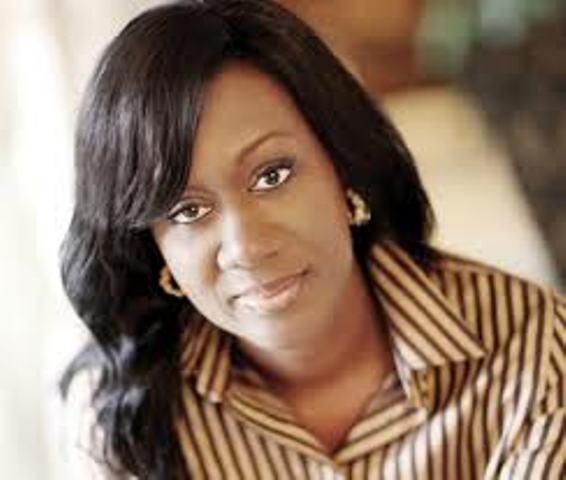 Nimi Akinkugbe: Are you Financially Abusive?