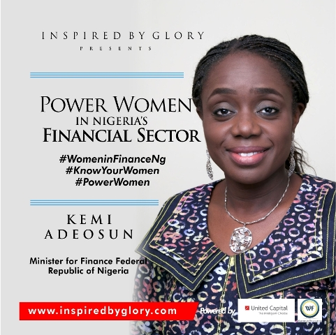 kemi single catholic girls New telegraph newspapers is the nigeria's most authoritative newspaper in news, business, politics,  teenagers, and particularly girls, .