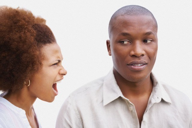 #9to5Chick: What to Do When Your Boss is Constantly Picking on You