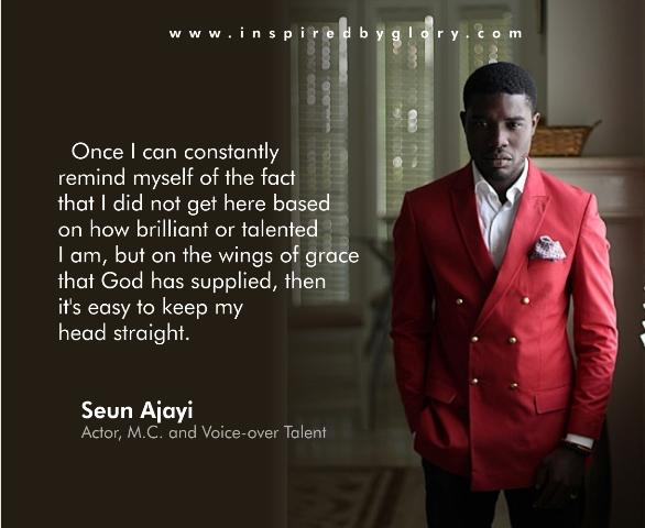 MCM: Seun Ajayi