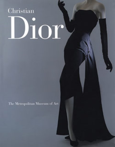 dior-1