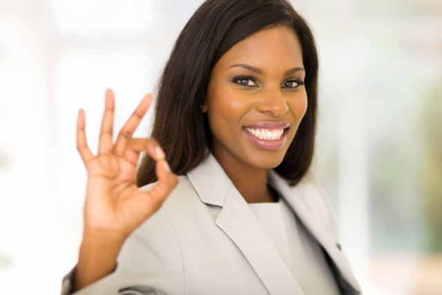 5 Skills You Need Right Now as a Female Entrepreneur