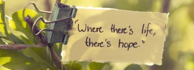 hope-pic