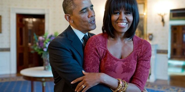 michelle-and-barack-obama