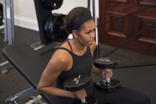 michelle-obama-exercise