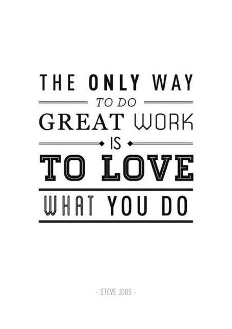 work-quote