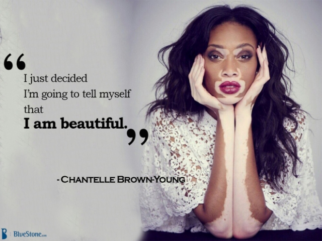 10 Powerful Quotes On Beauty You Should Know The Inspire Series By