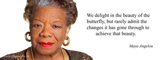 maya-angelou-quotes-7