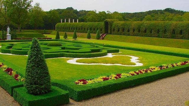 garden_lawn_park_design_green_cloudy_61109_3840x2160