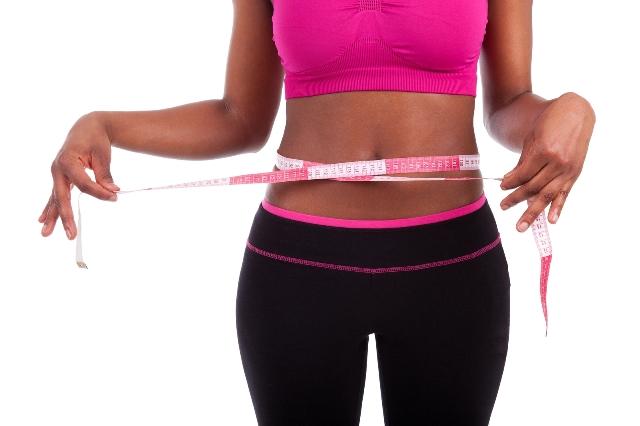 waistline-picture