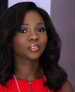Meet Tomie Balogun; Nigeria's leading Investment Expert