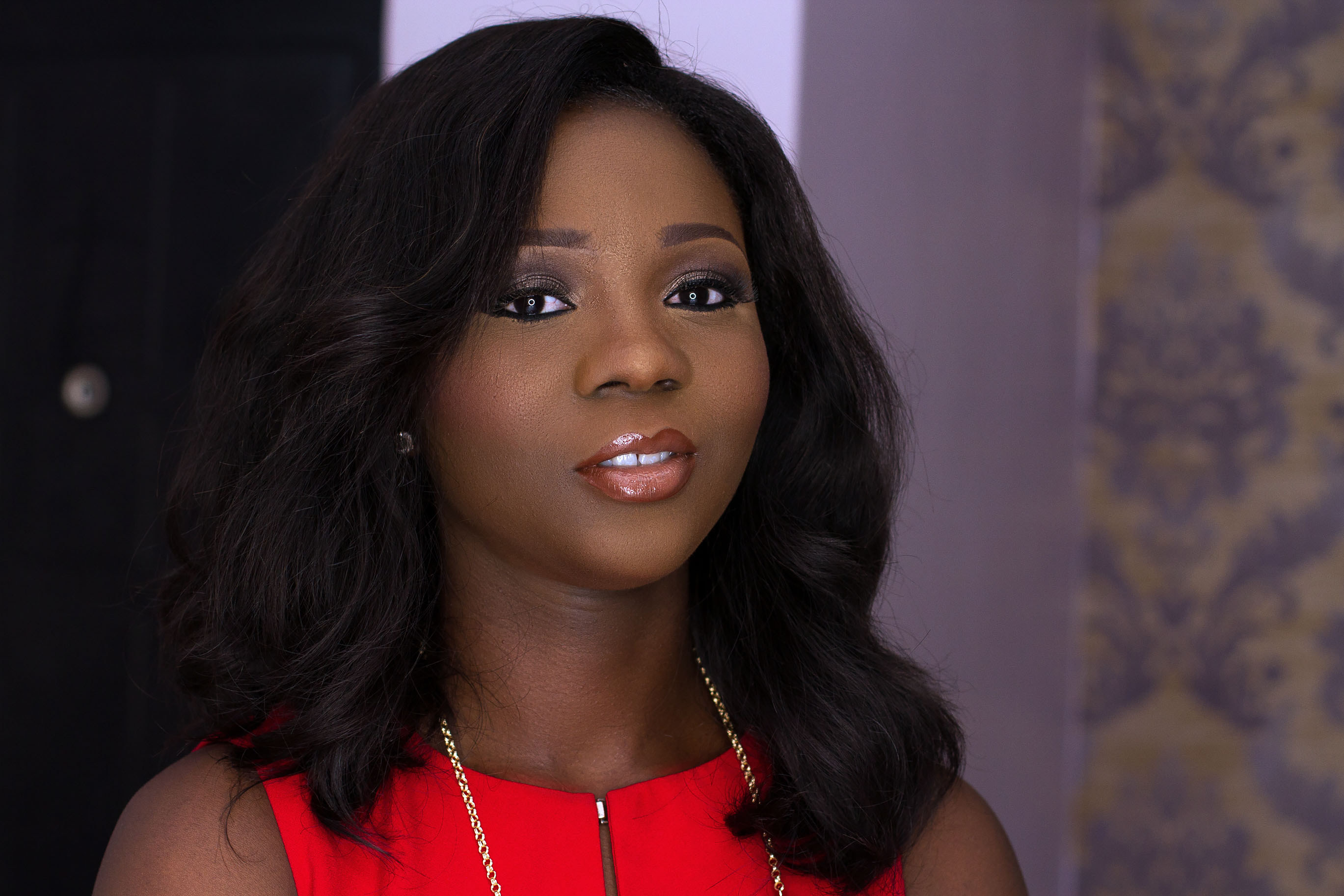 Meet Tomie Balogun; Nigeria's leading Investment Club Expert