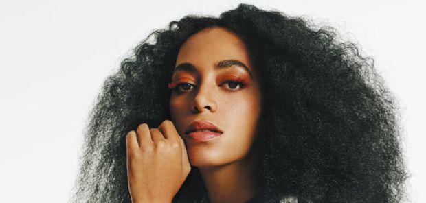 Solange Photo Credit: the-coreport.com