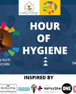 6-49pm7TH JUNE-HYGIENE DAY-JUNE-02