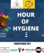 SEUN KUTI HEADLINES PADMAN's EVENT [#UNBOXWASAHABLEPADS]