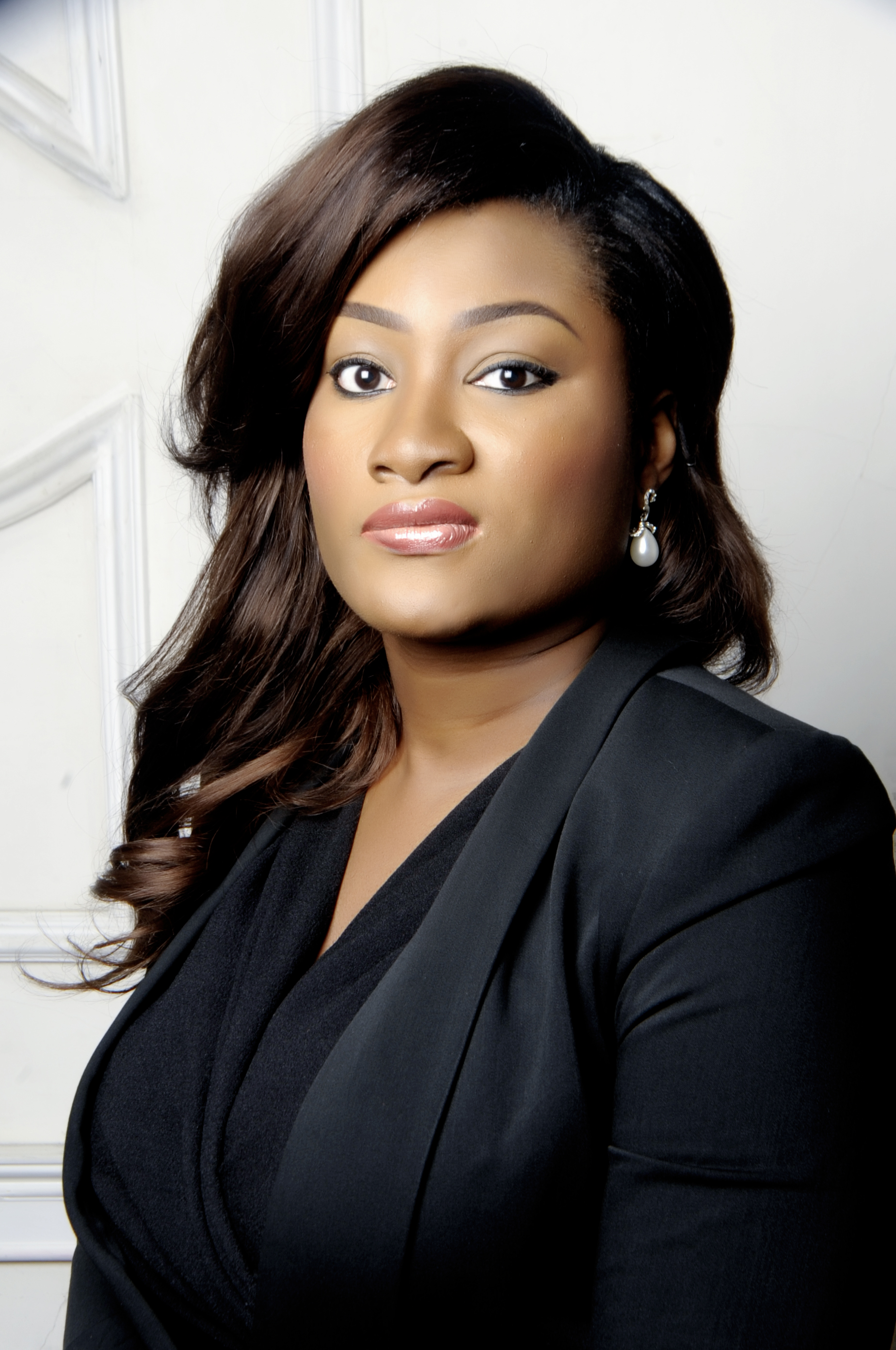 Chinwe Egwim- Public Finance Expert, Macro Economist and Fixed Income Analyst