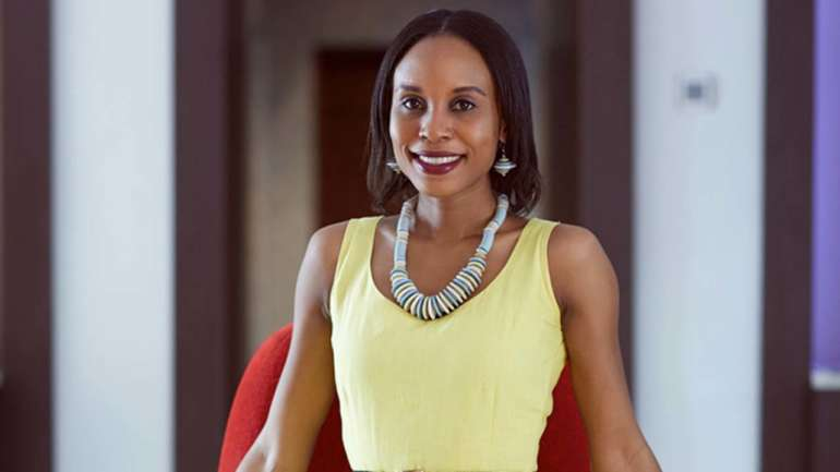 #Powermoves- Francesca Uriri appointed as Communications Senior Associate for Uber West Africa