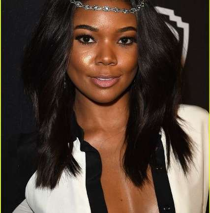 #WCW: 7 Times Gabrielle Union gave us Crush Worthy Goals