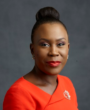 Tara Fela Durotoye on Mentorship and Networking for Career Success