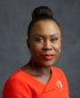 Tara Fela Durotoye on Mentorship and Networking for Career Success
