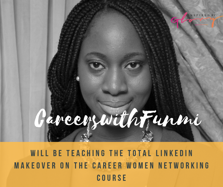 The Career Women Networking Course (8)