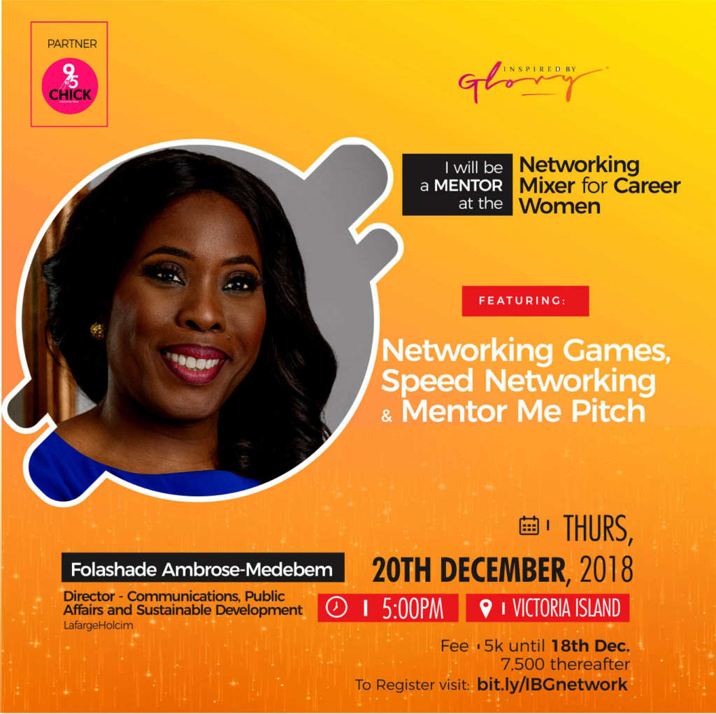 Networking17