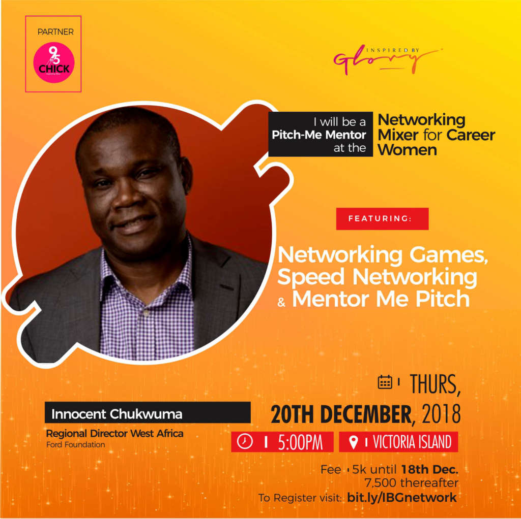 Networking18